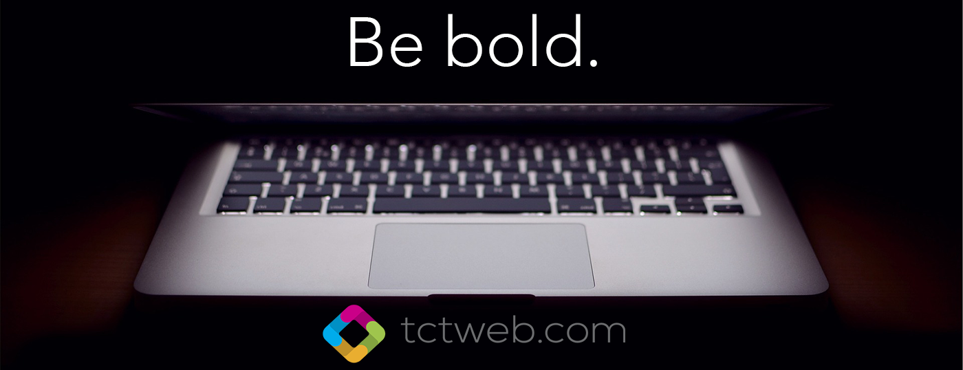 tctweb | Register your Domain Name